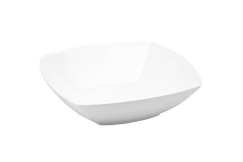 Vanilla Fare Soup/Cereal Bowl 20oz
