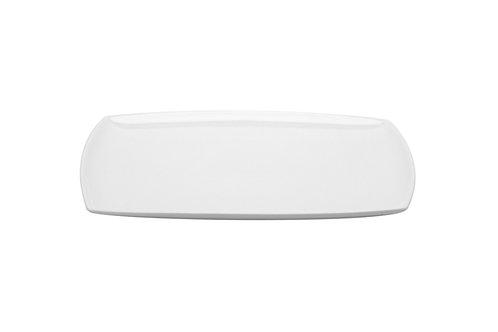 Vanilla Fare Rectangular Platter