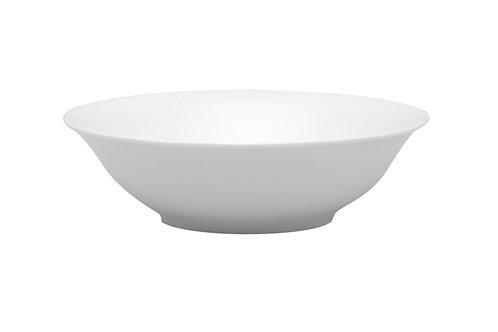 Pure Vanilla Pasta Bowl 48oz