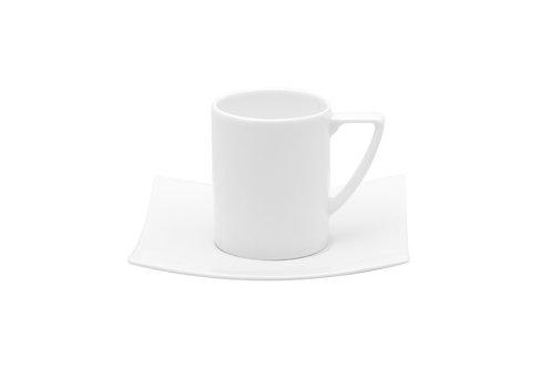 Extreme White Espresso C/S Set 3oz