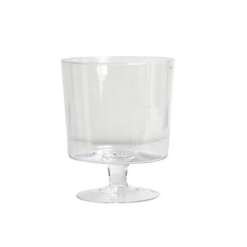 Soiree Luna Trifle Bowl / Ftd Centerpiece