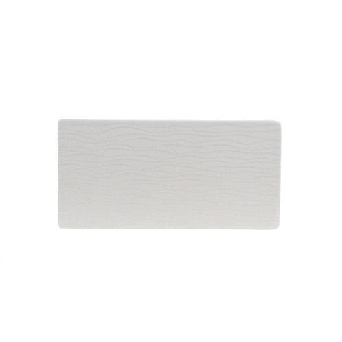 White River Service Plate