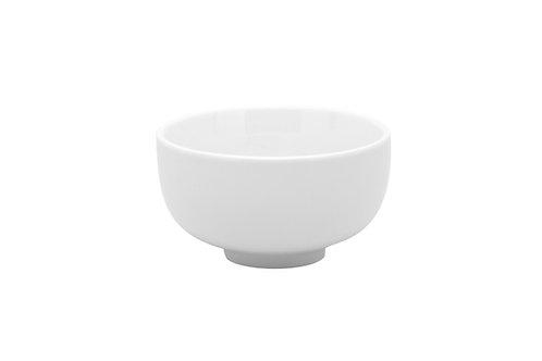 Vanilla Fare Individual Bowl 4oz