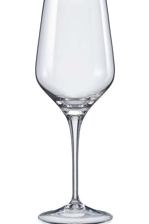 Rebecca All Purpose Wine Glass 460ml Set/6