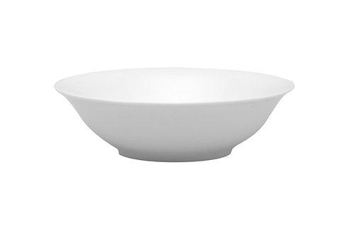 Pure Vanilla Pasta Bowl 32oz
