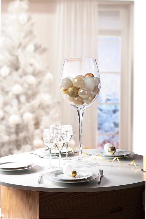 Soiree Simplicity Wine Glass