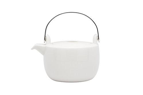Everytime White Tea Server 32oz