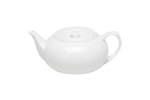 Pure Vanilla Tea Server 32oz