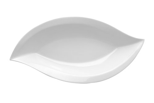 Vanilla Fare Wave Bowl 36oz