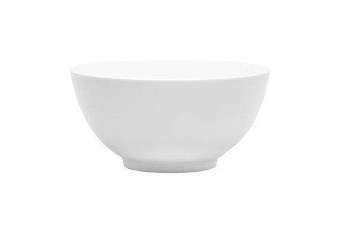Pure Vanilla Noodle Bowl 32oz