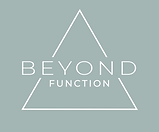 Beyond Function PH - Philippines Modern Furniture, Children's Furniture and Basketry