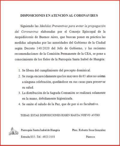 Disposiciones coronavirus.01.jpg
