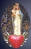 Maria Madre de las Almas Consagradas.jpg