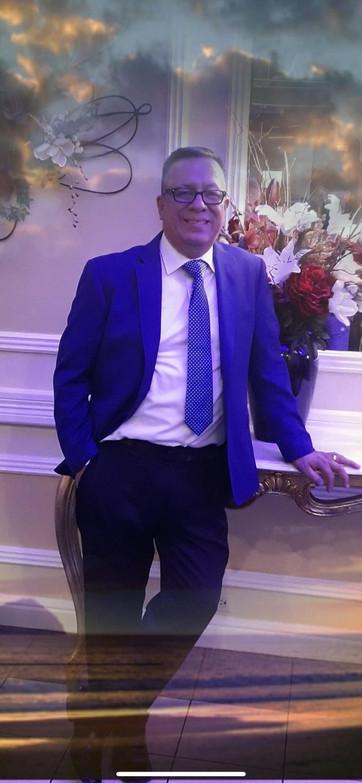 Melvin Antonio Figueroa-Manrique