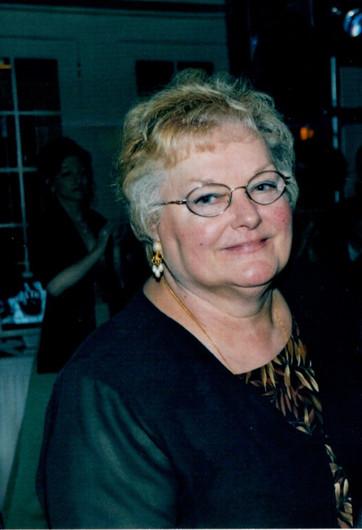 Deanna M. Dzurko