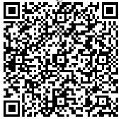 codigo QR EPI donaciones.jpg