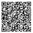 Codigo QR donaciones coronavirus.jpg