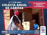 Colecta Anual Caritas 2020.jpg