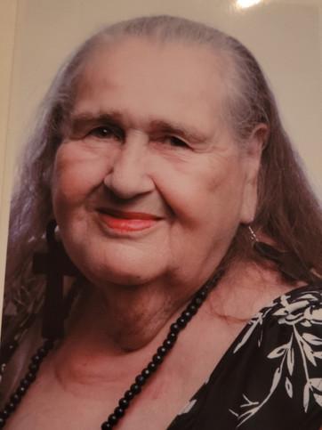 Lillian M. Snider