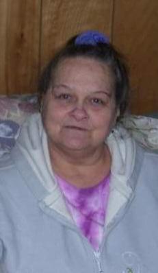Gail A. Kirby