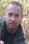 Christopher B. Neiderman