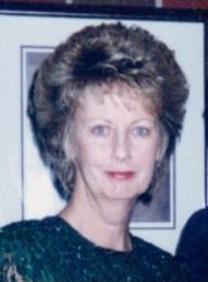 Judith Ann Krueger