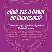 Cuaresma 2020.03.jpg