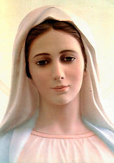 Maria reina de la paz.01.jpg