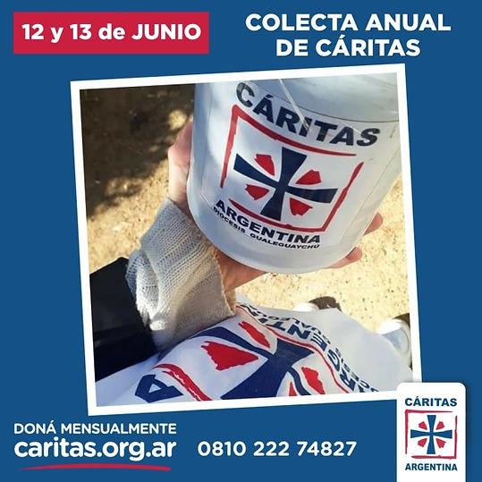 Colecta Caritas 2021.01.jpg