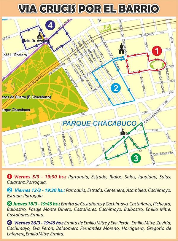 Via Crucis por el barrio 2021.jpg
