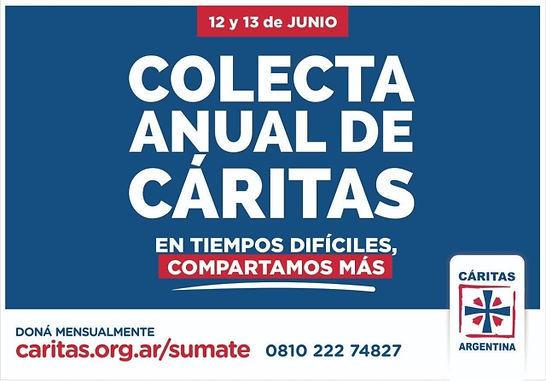 Colecta Caritas 2021.jpg