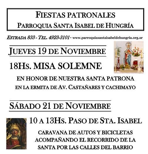 Cartel Fiestas Patronales 2020.01.jpg