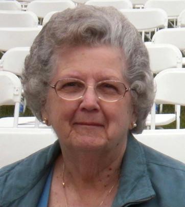 Eileen E. Conklin Papp