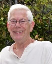 Thomas G. Erikson