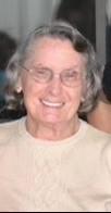 Bertha Cook