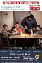 Colecta Mas por Menos 2020.jpg