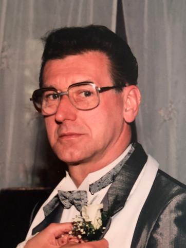 Richard G. Sirak