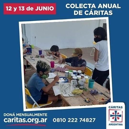 Colecta Caritas 2021.02.jpg