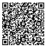 CODIGO QR para donaciones parroquia.jpg