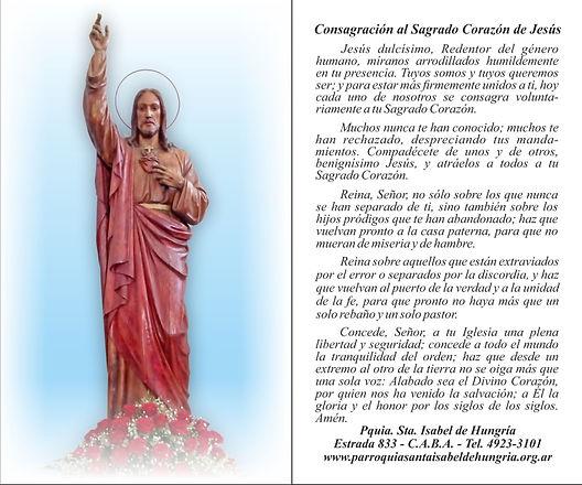 Estampita Sagrado Corazon.jpg
