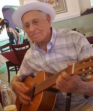 Miguel Torres Aponte