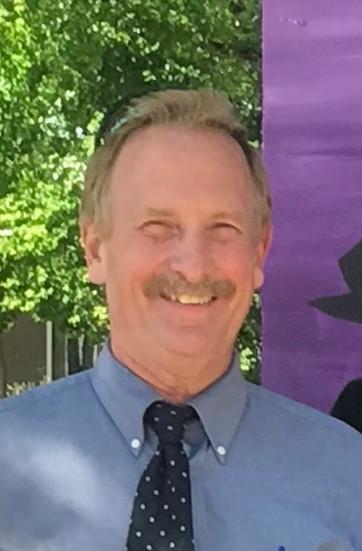Joseph S. Kaveski, Jr.