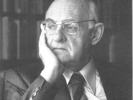 English Translation of Fr. Servais' Anthology of Hans Urs von Balthasar on the Spiritual Exercises