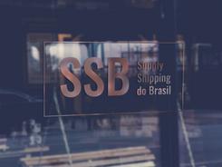 SSB Supply Shipping