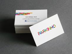 Parkinho Kids