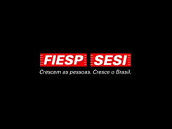 FIESP SESI