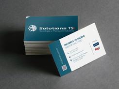Solutions TSI