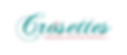 Logo Nuevo Crosettes.png