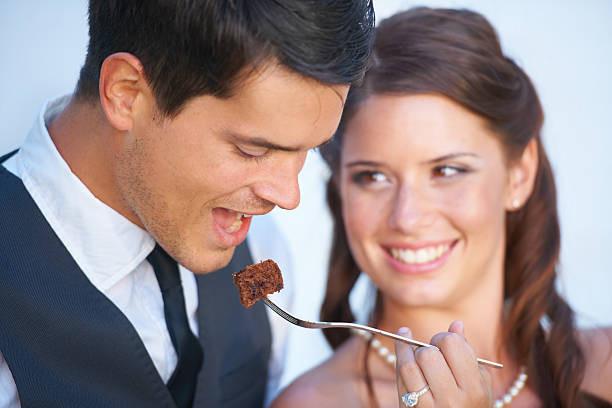 7 opciones para el cake en tu mesa de dulces