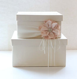 wedding-card-box-wedding-money-box-gift-
